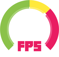 FPS Monitor - Ingame overlay tool which gives valuable